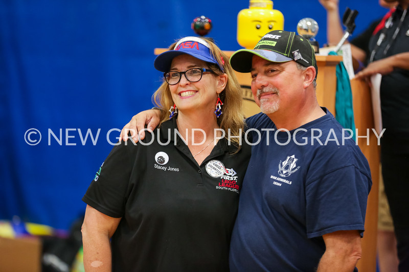 FLL 2019 State-816