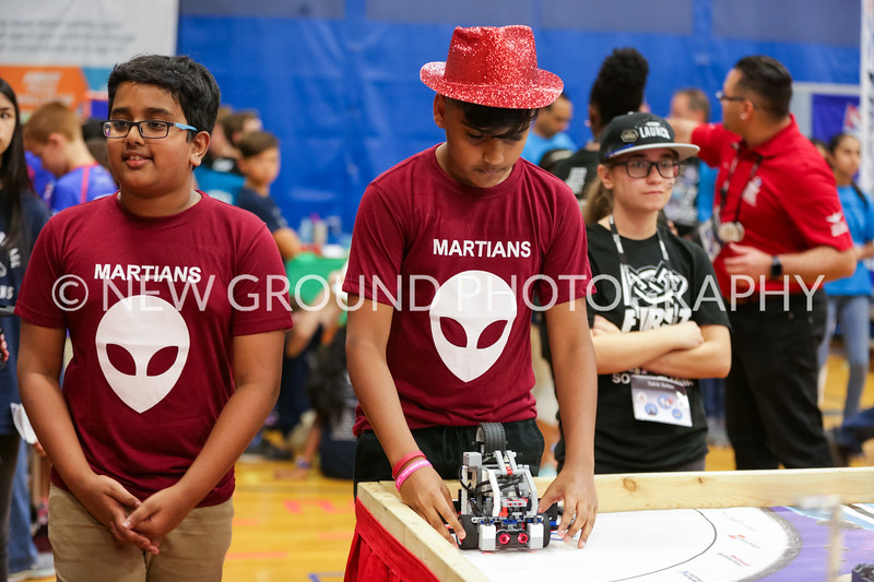 FLL 2019 State-291