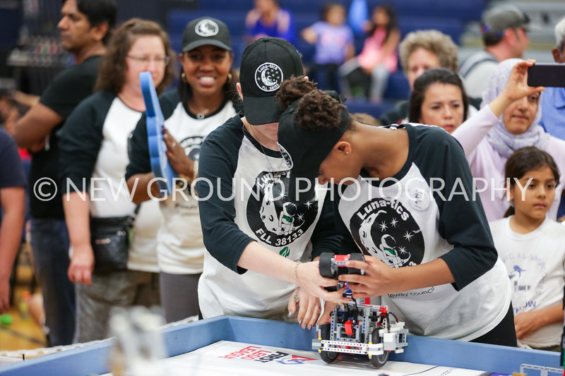 FLL 2019 State-574