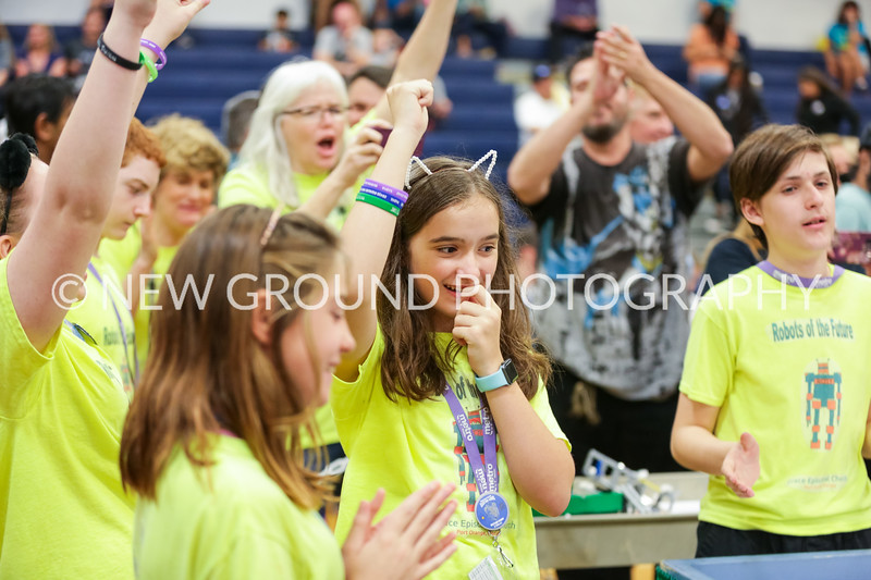 FLL 2019 State-643