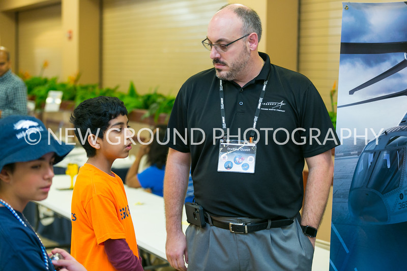 FLL 2019 State-13