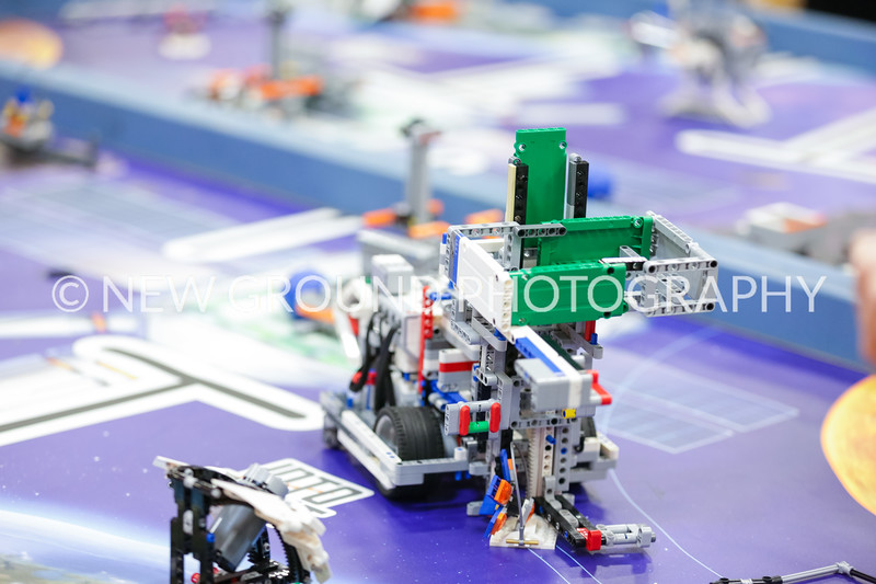 FLL 2019 State-698