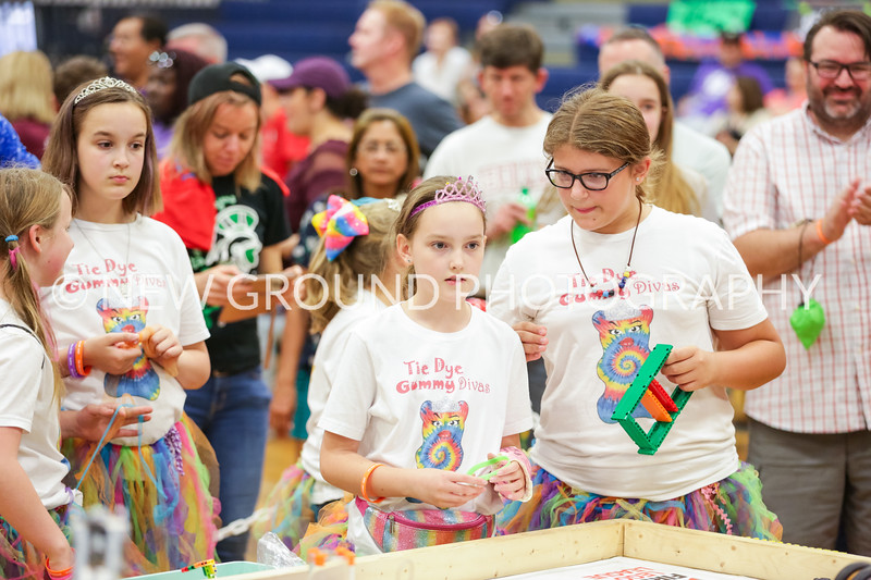 FLL 2019 State-265