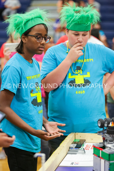 FLL 2019 State-420