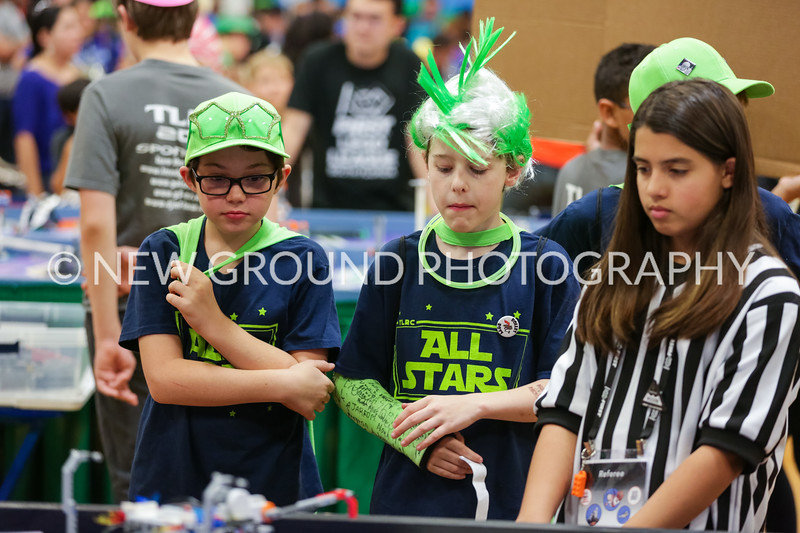 FLL 2019 State-492