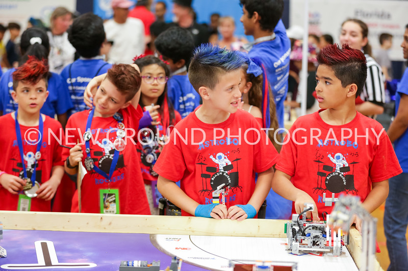FLL 2019 State-453