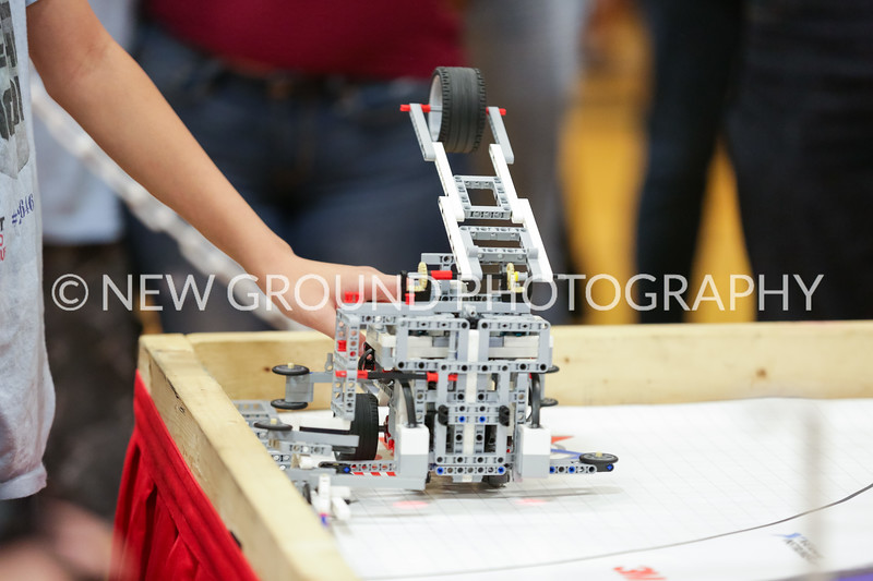 FLL 2019 State-575
