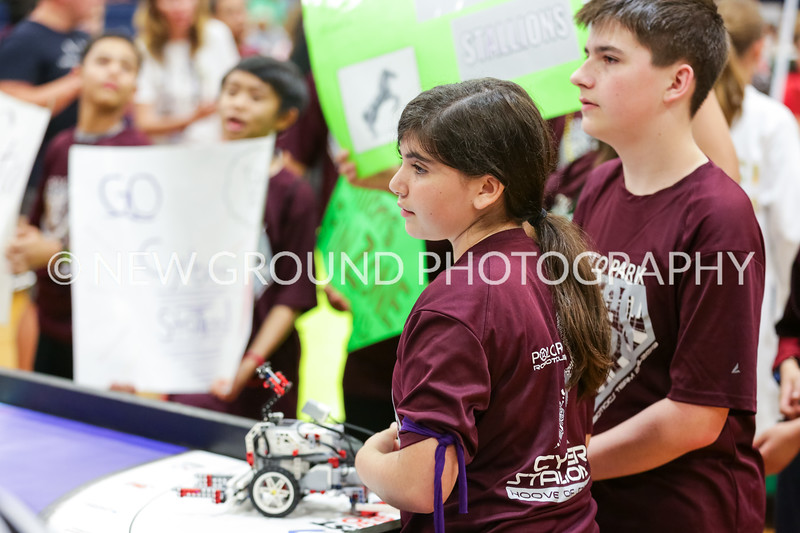 FLL 2019 State-544