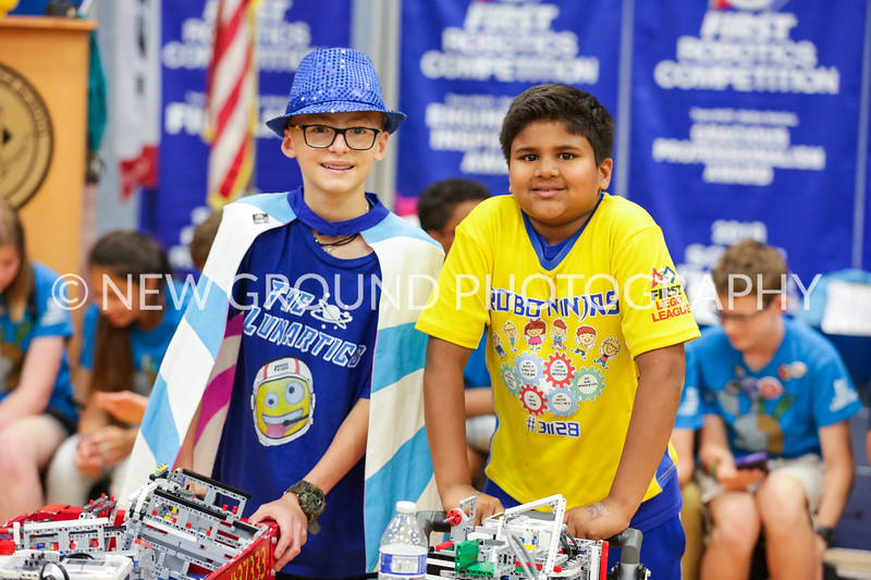 FLL 2019 State-735