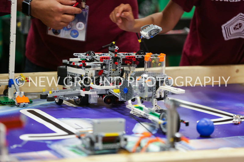 FLL 2019 State-726