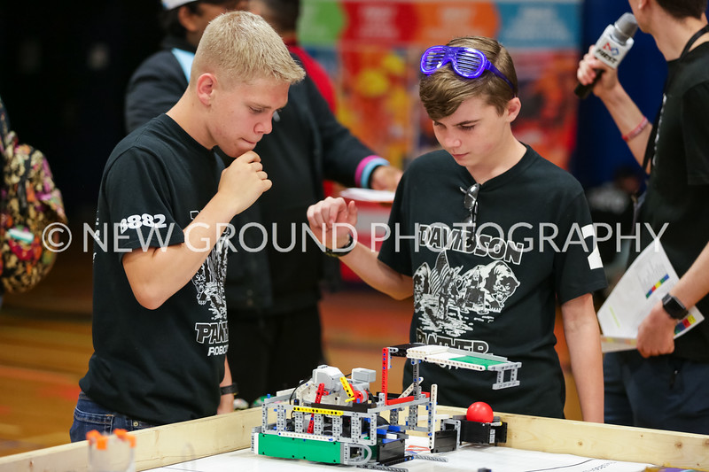 FLL 2019 State-161