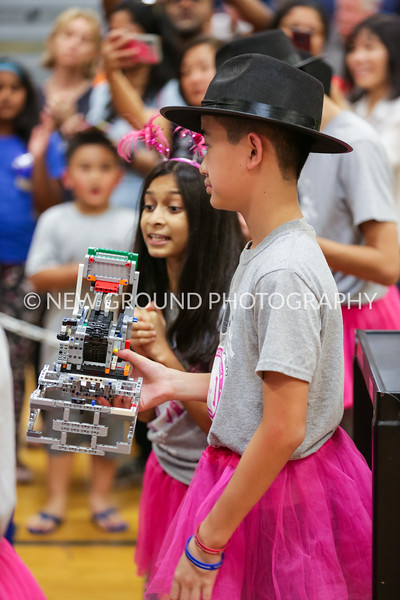FLL 2019 State-638