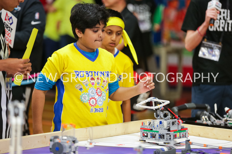 FLL 2019 State-29