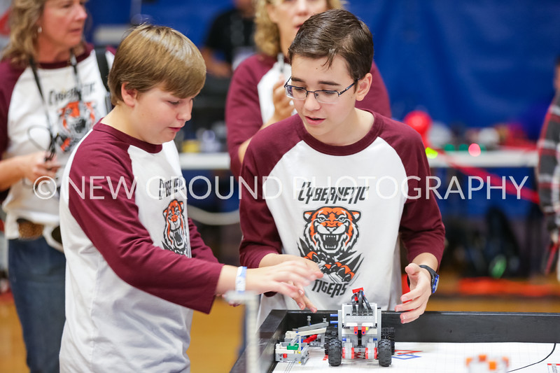 FLL 2019 State-144