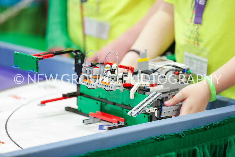 FLL 2019 State-516