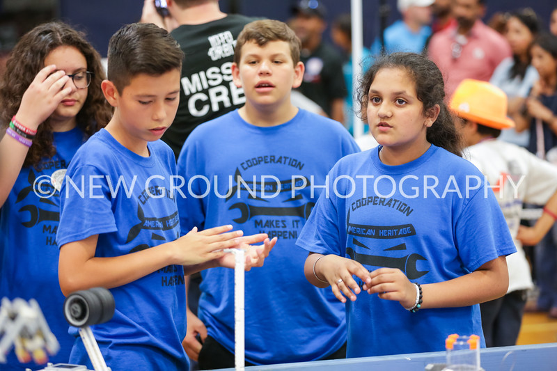 FLL 2019 State-527