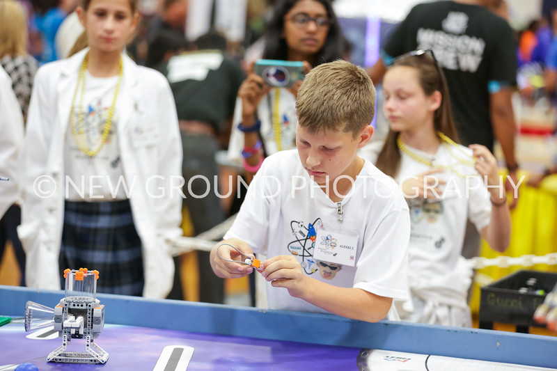 FLL 2019 State-666