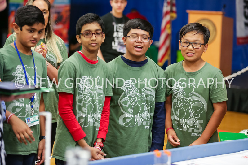 FLL 2019 State-109