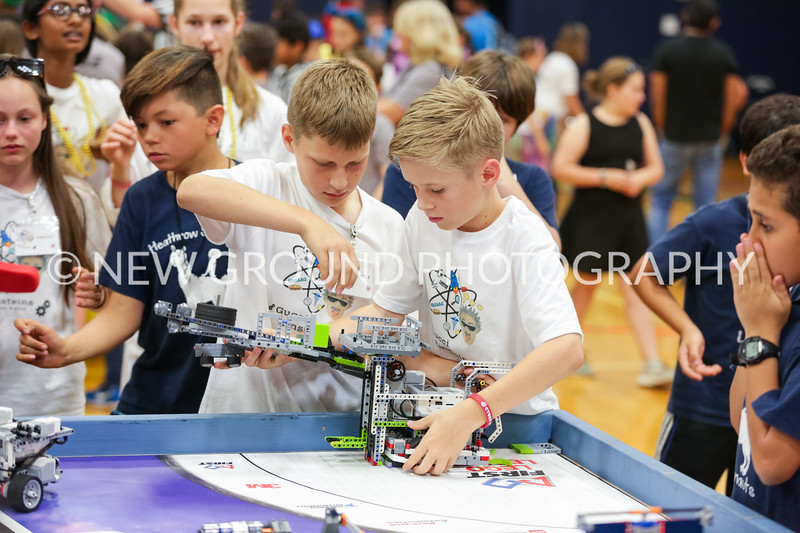FLL 2019 State-753