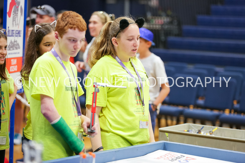 FLL 2019 State-41
