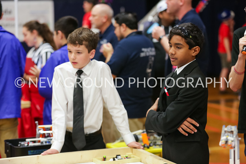 FLL 2019 State-89