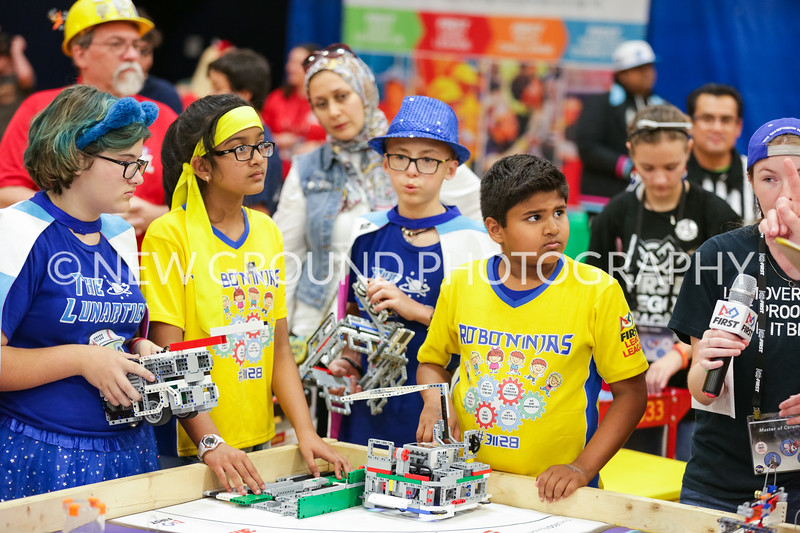 FLL 2019 State-808