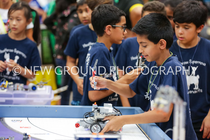 FLL 2019 State-567
