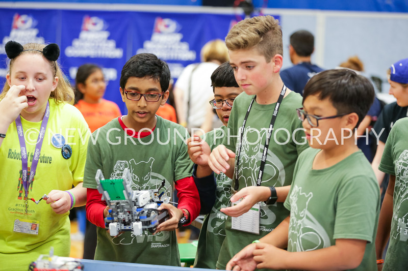 FLL 2019 State-729