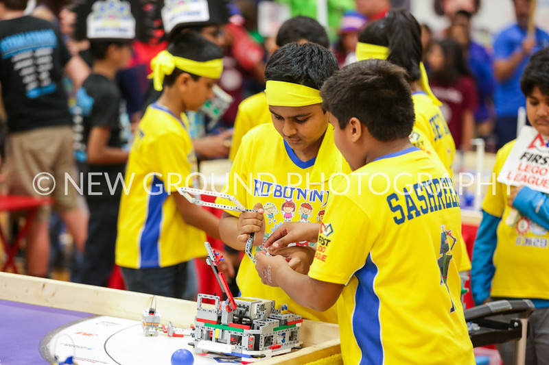 FLL 2019 State-497