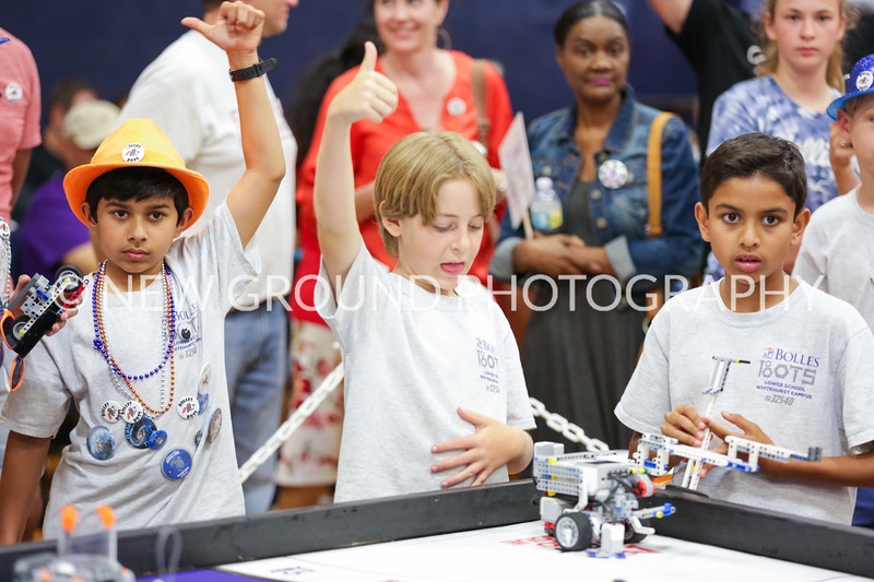 FLL 2019 State-634