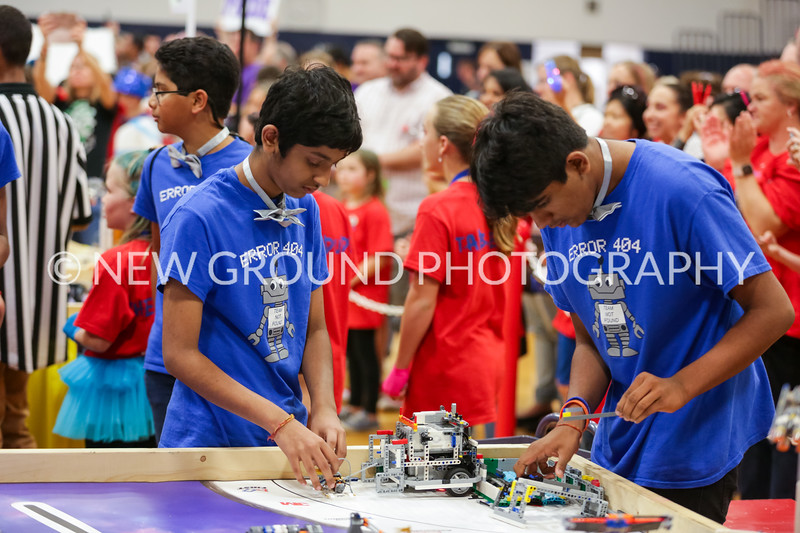 FLL 2019 State-255