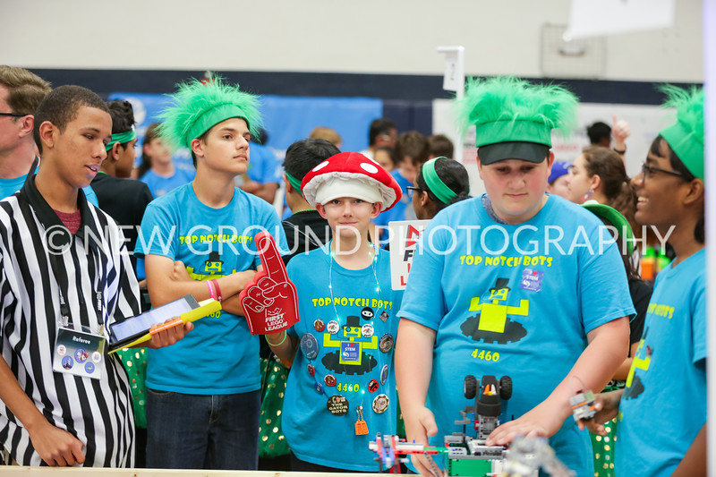FLL 2019 State-644