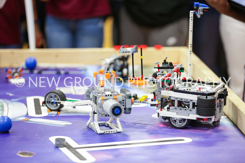 FLL 2019 State-632