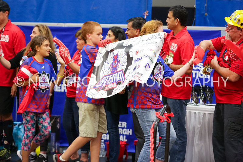 FLL 2019 State-847