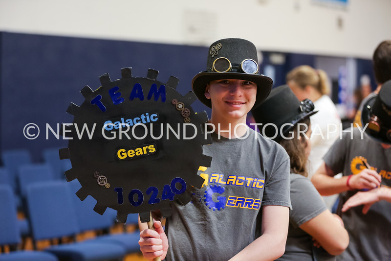 FLL 2019 State-138