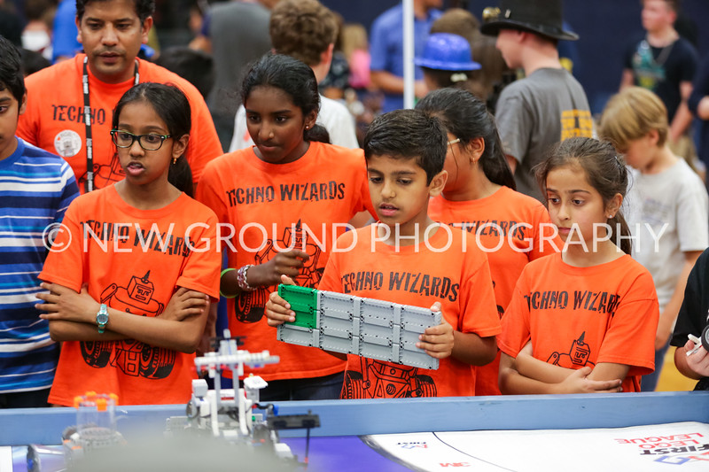 FLL 2019 State-701