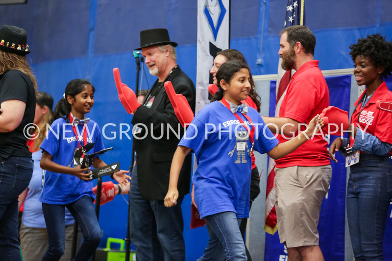 FLL 2019 State-964