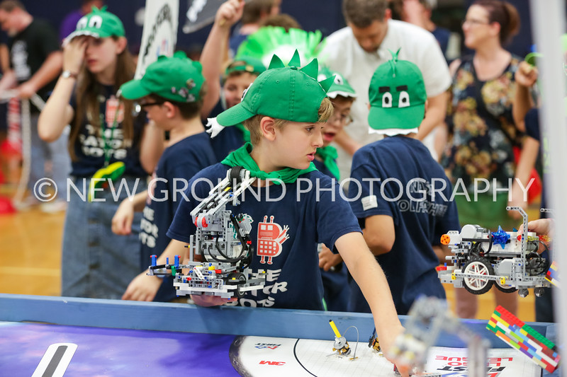 FLL 2019 State-789