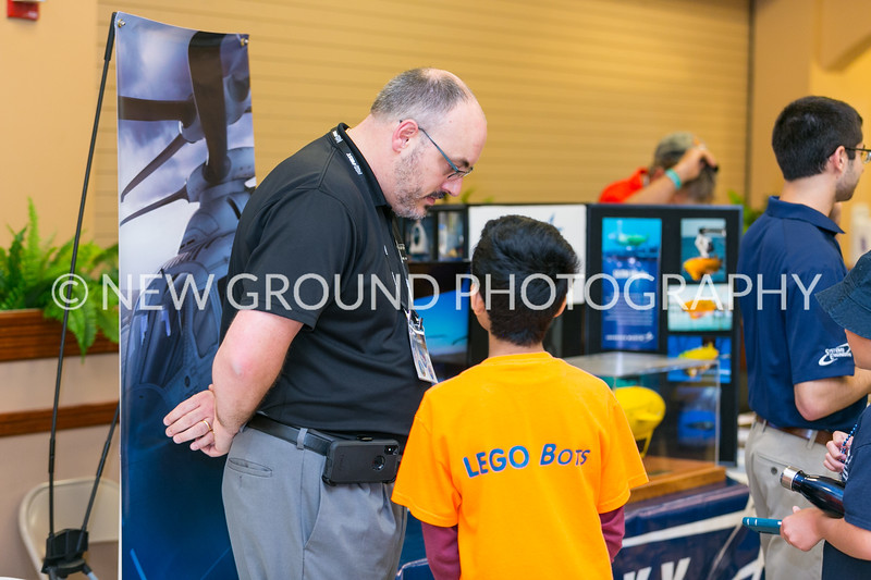 FLL 2019 State-7