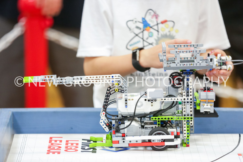 FLL 2019 State-536
