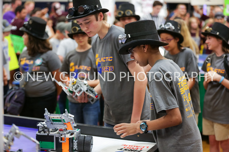 FLL 2019 State-276
