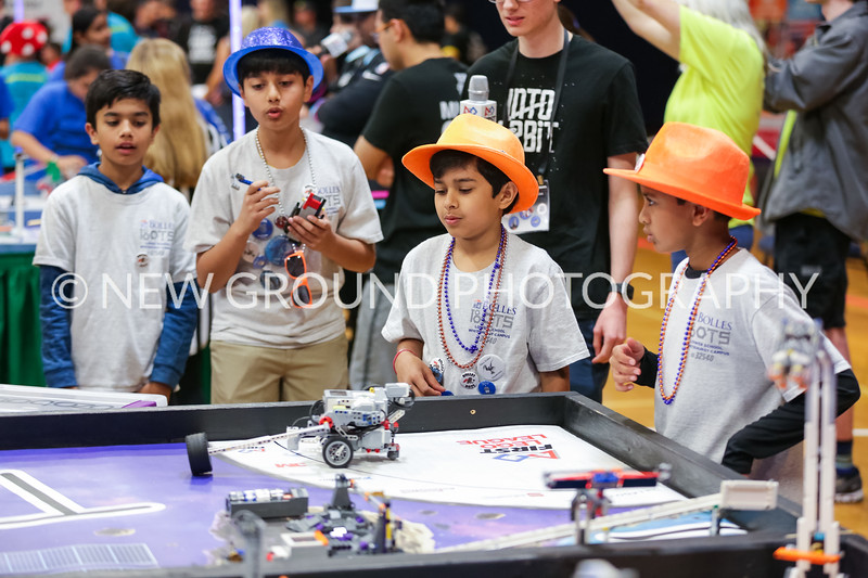 FLL 2019 State-44