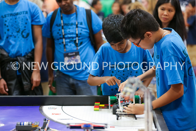 FLL 2019 State-570