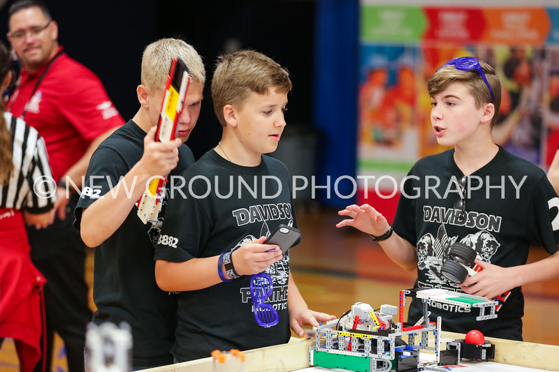 FLL 2019 State-158