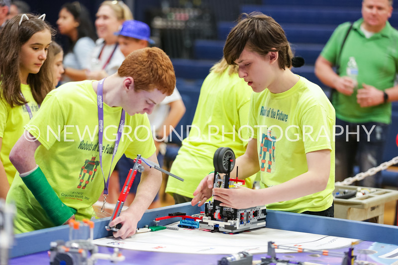 FLL 2019 State-42