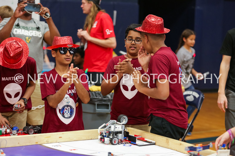 FLL 2019 State-285