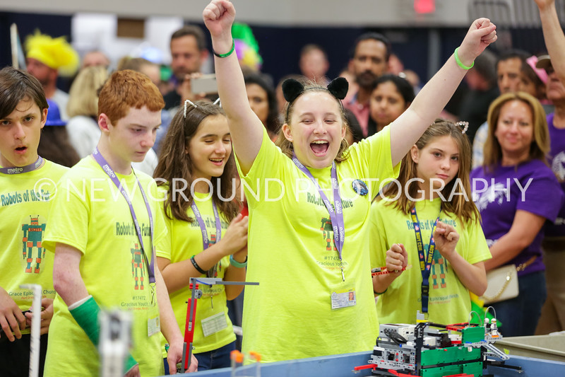 FLL 2019 State-392