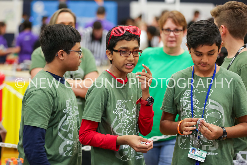 FLL 2019 State-688