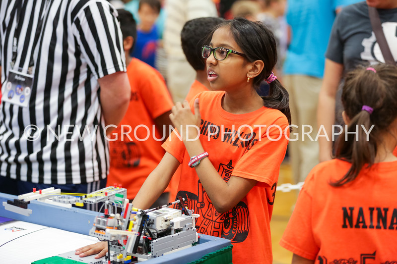 FLL 2019 State-537