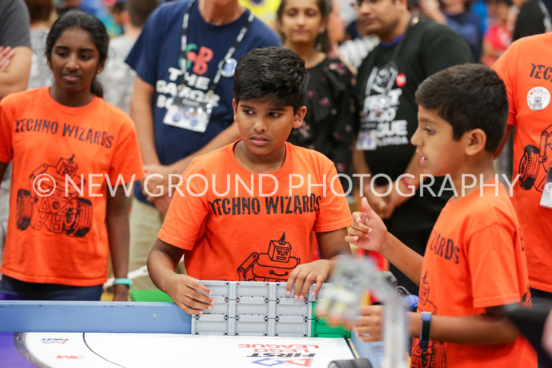 FLL 2019 State-601